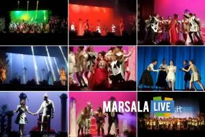Marsala-Alice-nel Paese-delle-Meraviglie-The-Peter-Pan-Group-Teatro-Impero