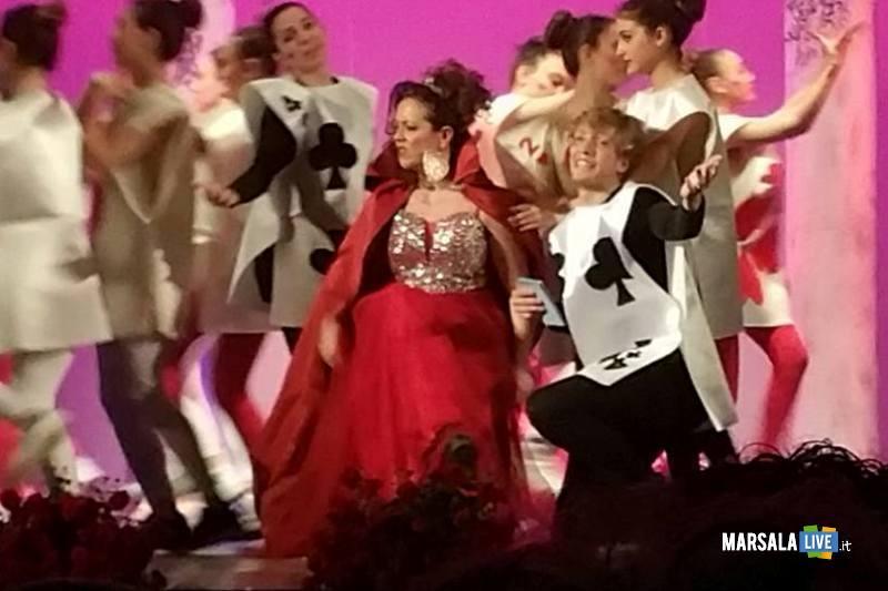 Marsala-Alice-nel Paese-delle-Meraviglie-The-Peter-Pan-Group-Teatro-Impero (7)
