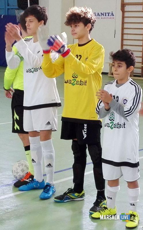 Marsala-Futsal-Seccia-Pellegrino-Tumbarello-