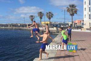 Marsala-Futsal-vola-in-serie-C1-tuffo-mare