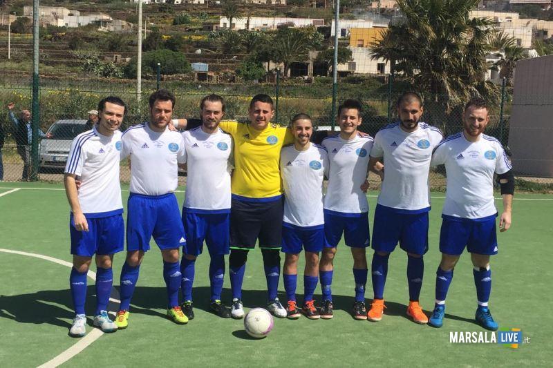 Marsala-Futsal-vola-in-serie-C1