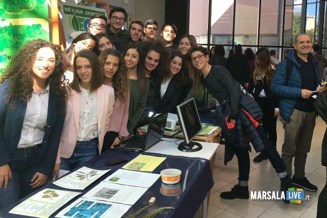 Marsala-Liceo-Ruggieri-Esperienza-inSegna-2017
