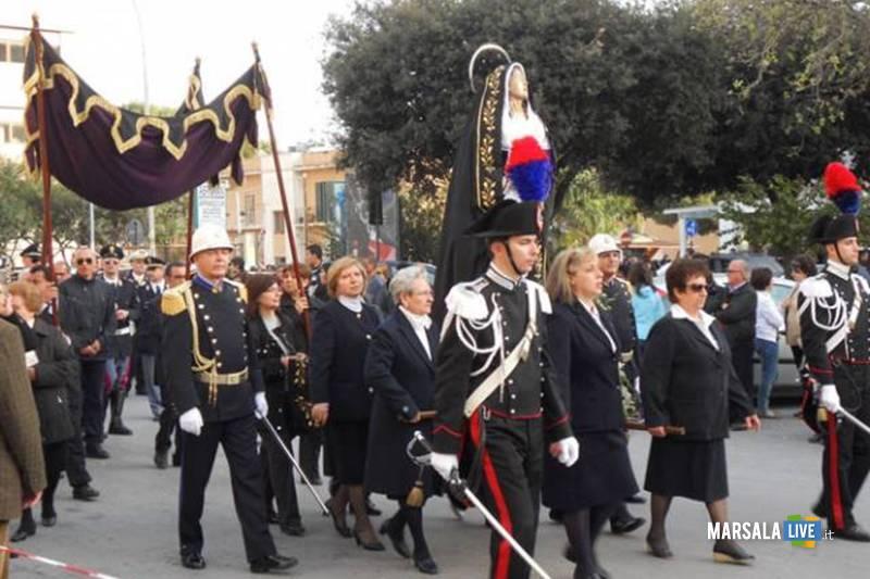 Marsala-Sacra-Rappresentazione-del-Giovedì-Santo