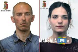 Massimo-Maltese-e-Teresa-Pace-Marsala