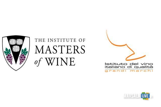 Master-of-Wine-riparte-da-Donnafugata