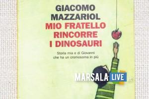 Mazzariol-alberghiero-erice-libro