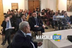 Meeting-Point-Marsala-