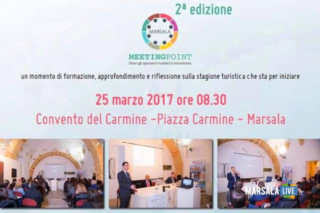 Meeting-Point-Marsala-pro-loco-mtt-2.0-