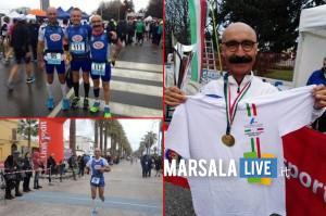 Michele-D-Errico-Campione-Italiano-Sm60-della-100-Km