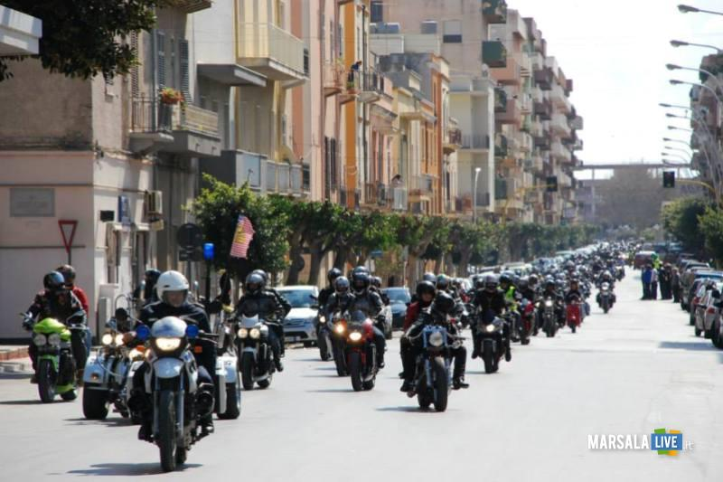 Motoclub-Marsala-FMI-R-Pasolini-Centauri.