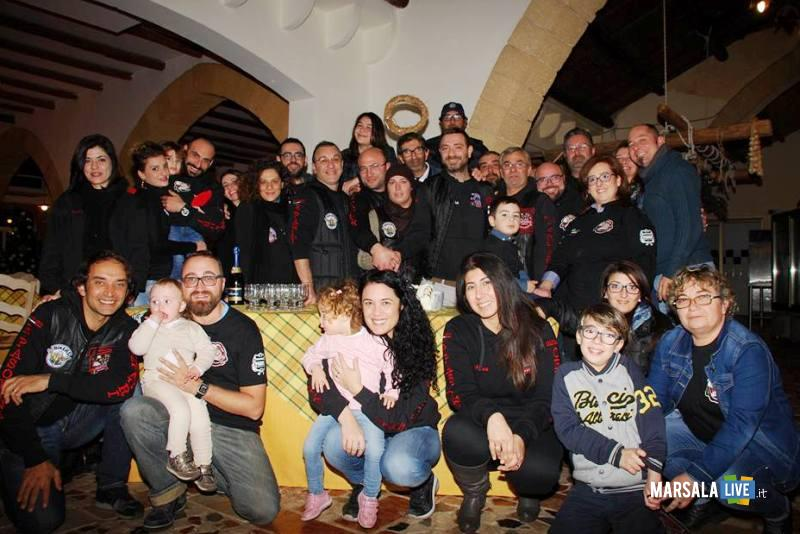 Motoclub-Marsala-FMI-R-Pasolini-Centauri