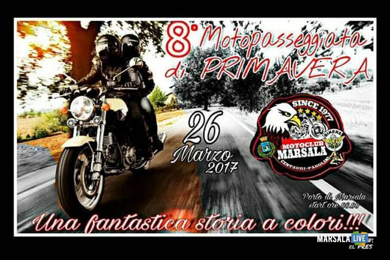 Motopasseggiata-di-Primavera-a-Marsala-Motoclub-FMI-R-Pasolini