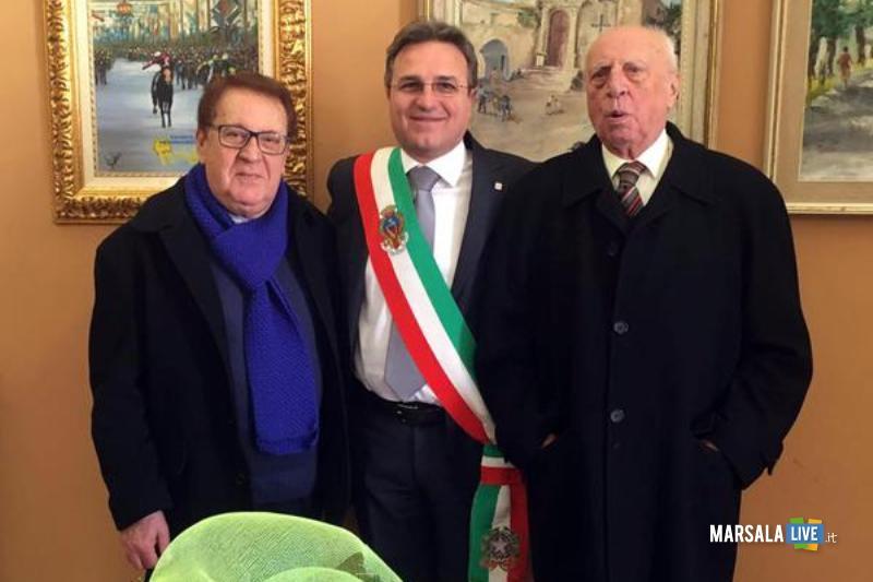 Natalino-Bonini-e-Filippo-Leonte