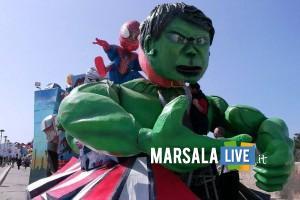 Noi-invincibili-eroi-Gruppo-Musa-Carnevale-Petrosino-2017