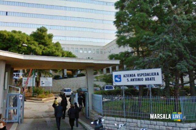 Ospedale_Trapani_san-antonio-abate