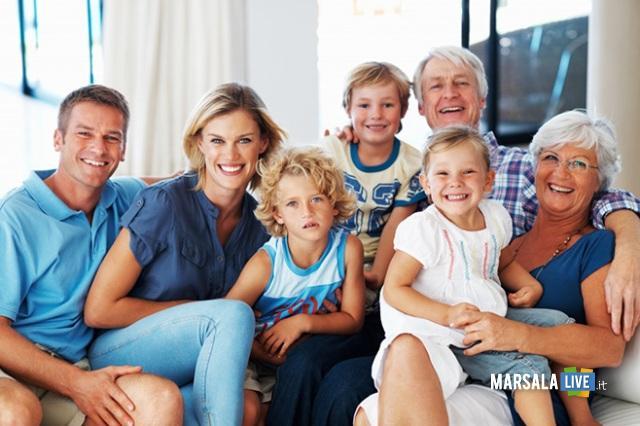 Periferie insieme, custodi delle famiglie