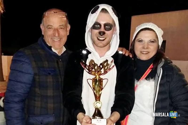 Petros-sinis-Kung-fu-Panda-Carnevale-Petrosino-