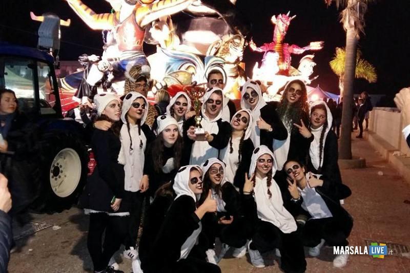Petros-sinis-Kung-fu-Panda-Carnevale-Petrosino.