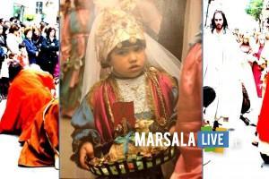 Sacra-Rappresentazione-del-Giovedì-Santo-Marsala-Angioletti