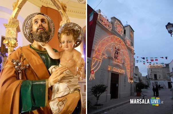 San-Giuseppe-a-Marettimo-i-festeggiamenti