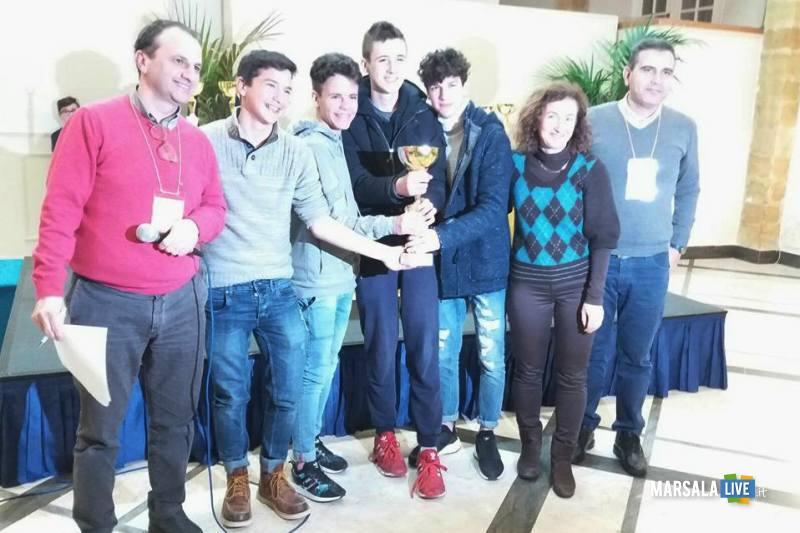 Scacchi-Liceo-Scientifico-Marsala-Campionati-Provinciali-Studenteschi (3)