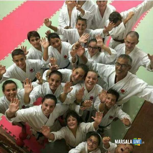 Shotokan-Karate-do-club-Marsala (2)