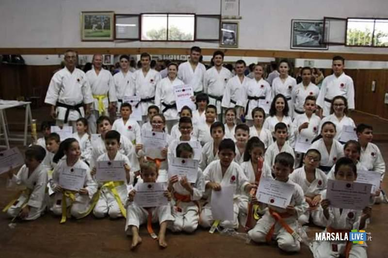 Shotokan-Karate-do-club-Marsala (3)
