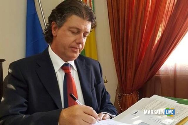 Sindaco-Giuseppe-Castiglione