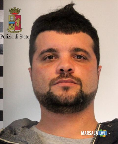 Stefano-Sciuto-polizia