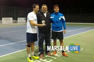 TPRA-Indian-Wells-ASD-Max-Sporteam-Petrosino-Massimo-Romeo-