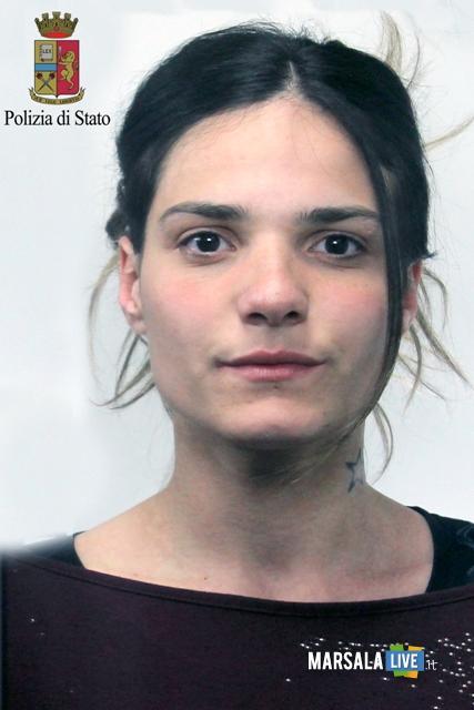 Teresa-Pace-Marsala