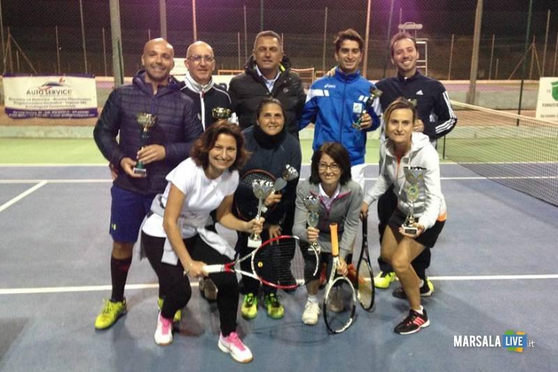 Torneo-amatoriale-di-Tennis-a-Petrosino-massimo-romeo-asd-max-sporteam-