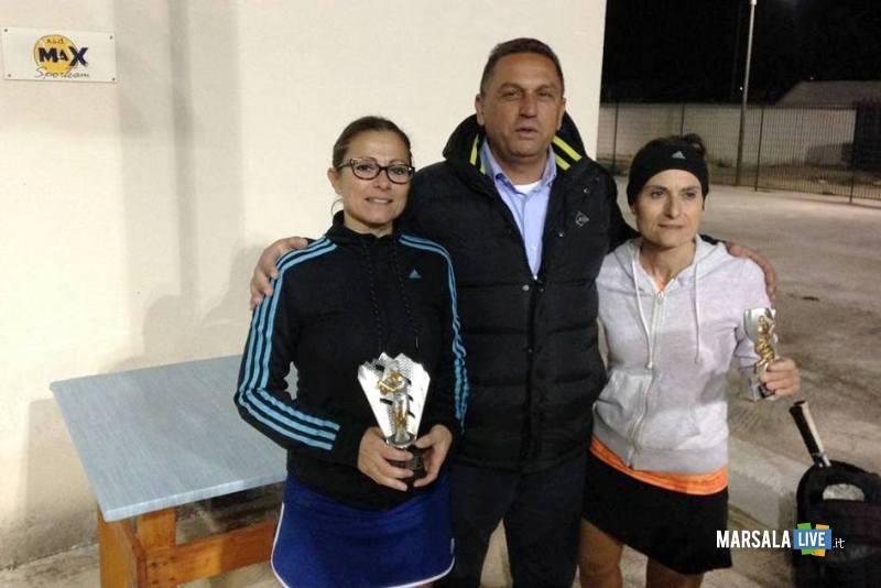 Torneo-amatoriale-di-Tennis-a-Petrosino-massimo-romeo-asd-max-sporteam