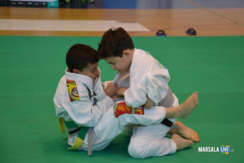 Trinacria-BJJ-Marsala-Brazilian-Jiu-Jitsu-Parma-