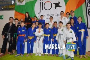 Trinacria-BJJ-Marsala-Brazilian-Jiu-Jitsu-Parma