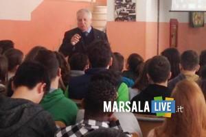 Tripi-marsala-scuola-mazzini