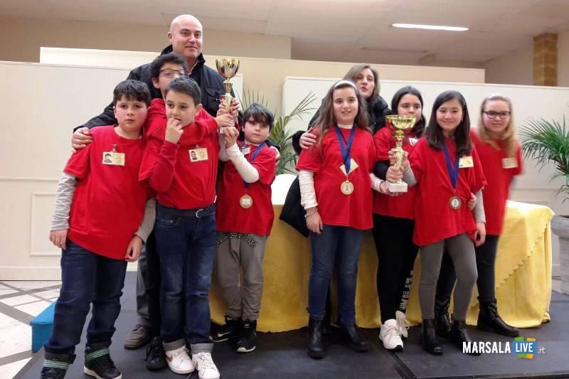 Trofeo-Scacchi-Scuola-Villa-Favorita-Marsala