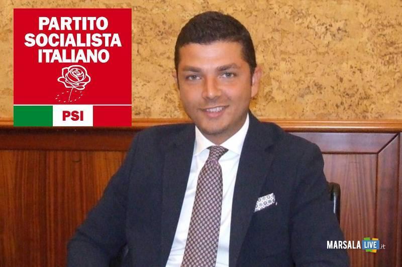 Vito-Cimiotta-psi-marsala