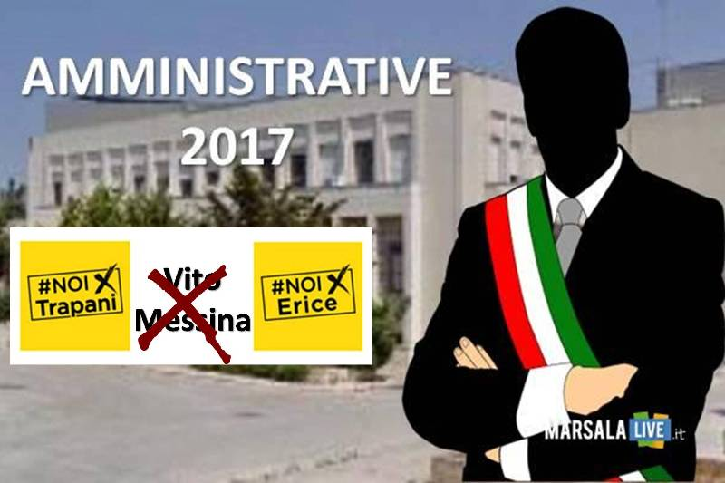 amministrative-2017-petrosinonoi-vito-messina
