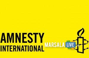 amnesty-international-a-marsala