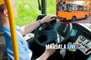 autobus-marsala-Autista-Trasporto-Pubblico-Locale