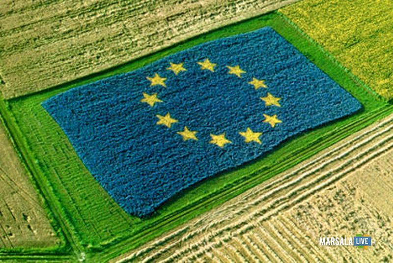 bandi-europei-AGEA-agricoltura