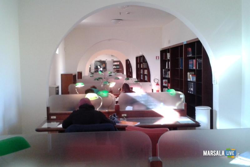 biblioteca-comunale-marsala