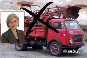 camion-trattore-agricoltura-pamela-orrù