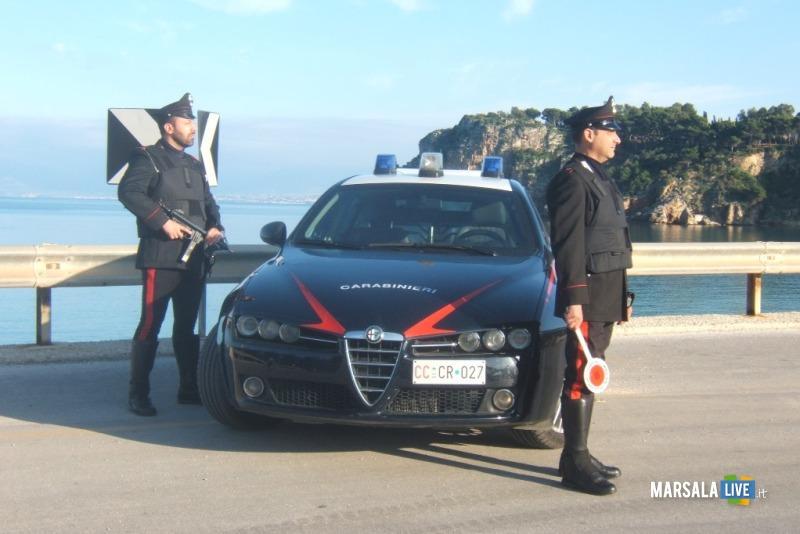 carabinieri-alcamo-2