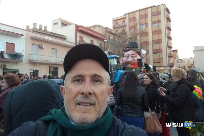 carnevale-marsala-2017-carro-allegorico-garibaldi