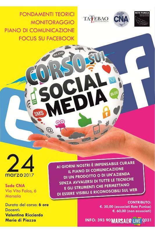 corso-sui-social-media-marsala-rete-punica