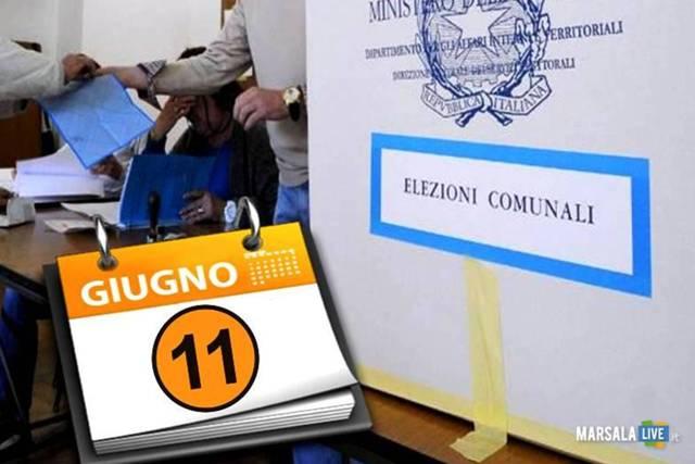 elezioni-amministrazive-comunali-11-giugno-2017