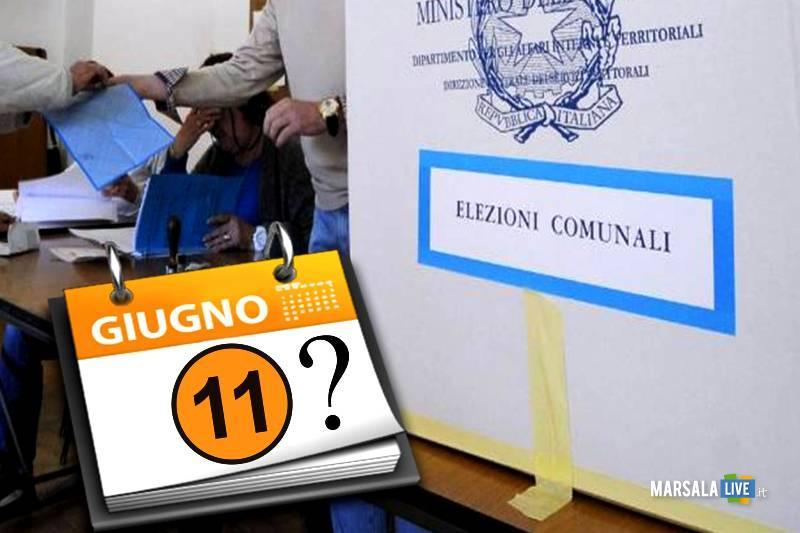 elezioni-amministrazive-comunali-2017