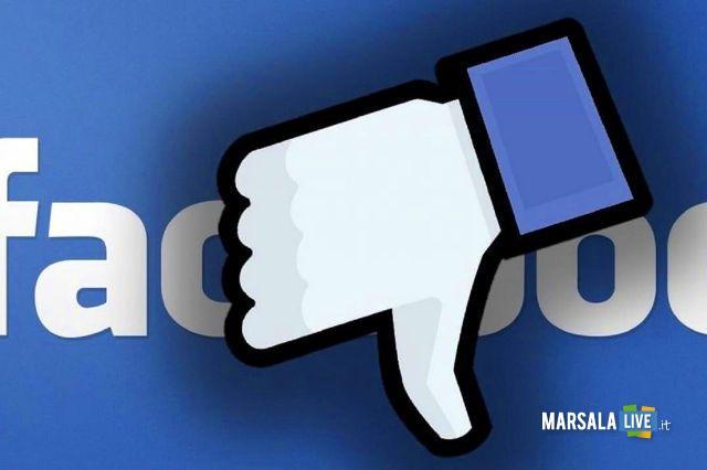facebook-pulsante-non-mi-piace-dislike